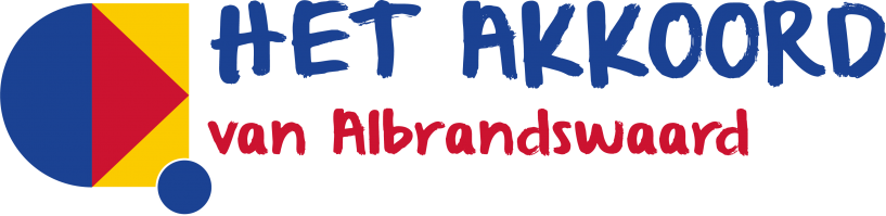 logo-akkoord-albrandswaard