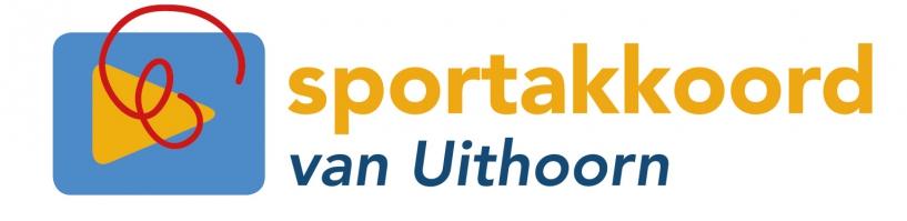 uithoorn_logo